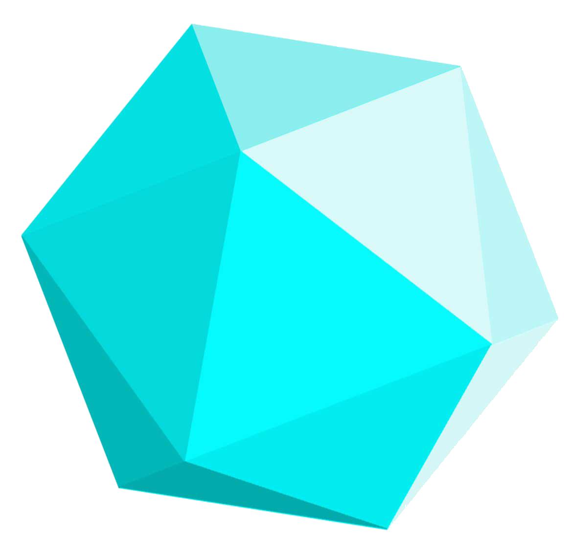 ludov logo