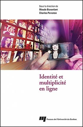 Identité et multiplicité en ligne