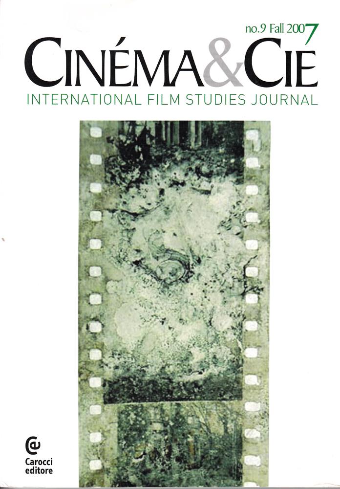Cinéma & Cie