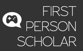 First-Person-Scholar
