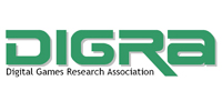 Digital Games Research Association 2013