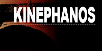 Kinephanos