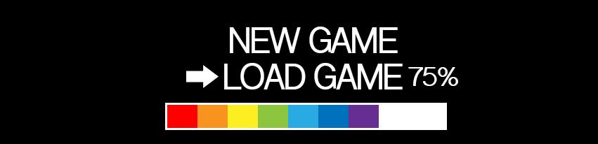 LGBTQ Video Game Archive