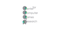 Center for Computer Game Research