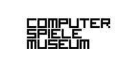 Computer spiele museum
