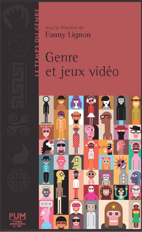 Genre et jeux vidéo