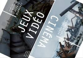Cinéma et jeu vidéo