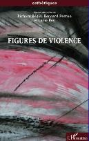 Figures de violence